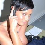 Sex am Telefon – Wie Fernbeziehungen leichter werden