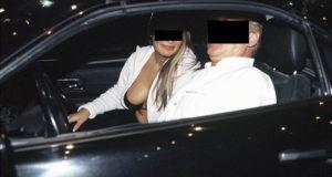 Sexarbeit in Zeiten von COVID-19 – Rotlicht bald abgeschafft?